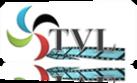 Vign_logo_esais_2